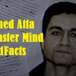 Mohamed Atta The Master Mind Of 9/11Facts