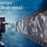 Bollywood : Eventful Journey