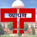 Vyapam scam : Editorial 3