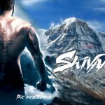 Shivaay Trailer Released