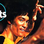 IMPORTANT BRUCE LEE FACTS