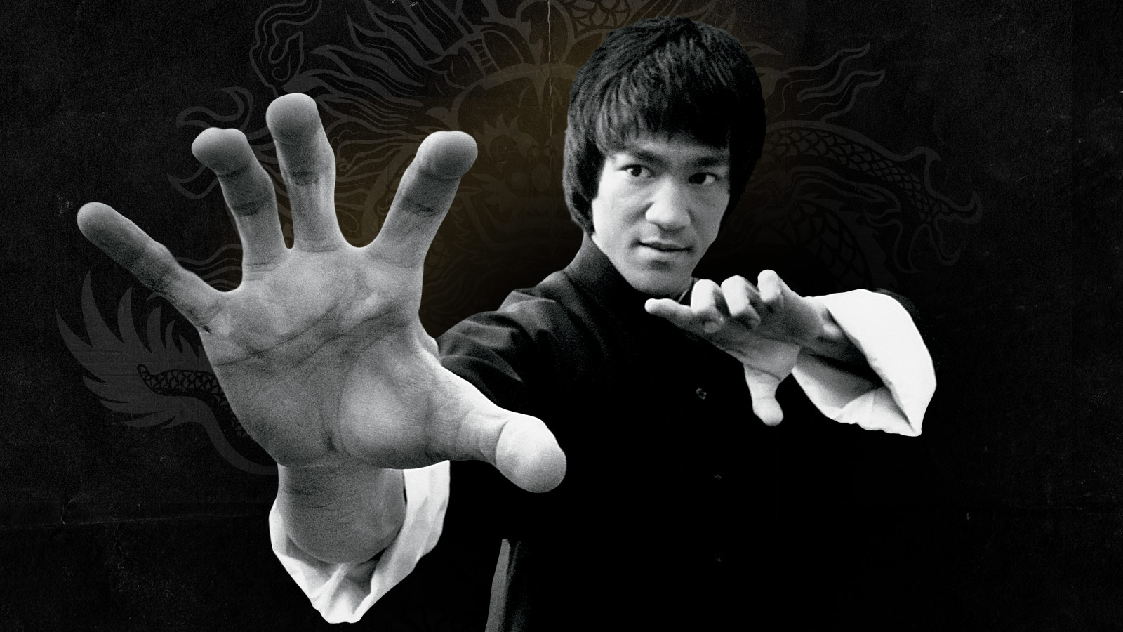bruce lee deathbruce lee ресторан, bruce lee film, bruce lee video, bruce lee москва, bruce lee киев, bruce lee kino, bruce lee dragon warrior, bruce lee wiki, bruce lee video скачать, bruce lee chuck norris, bruce lee скачать бесплатно, bruce lee height, bruce lee photos, bruce lee foto, bruce lee vikipedi, bruce lee смерть, bruce lee wallpaper, bruce lee death, bruce lee be water, bruce lee haqqinda