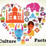 INDIAN CULTURE FACTS YOU MUST KNOW !