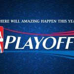 NBA playoffs season Facts
