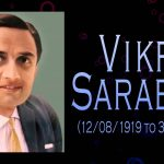 Vikram Sarabhai Facts : The Father Of India's Space Program