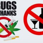 Let's Make India A Drug Free Nation
