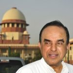 Interesting Facts About Subramanian Swamy