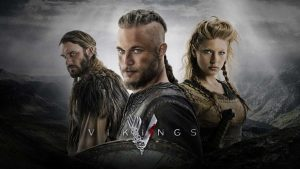 Facts About Vikings