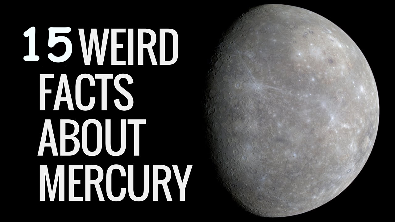 essay about mercury planet Check out our top free essays on mercury planet to help you write your own essay.