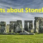 10 Facts About Stonehenge