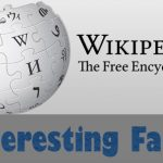 6 Interesting Facts About Wikipedia