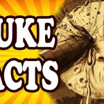 Facts About Nuclear Bomb