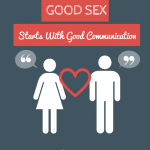 Amazing Facts About Sex Communication