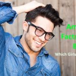 14 Fun Facts About Boys