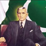 Muhammad Ali Jinnah Facts