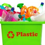 FACTS ABOUT PLASTIC