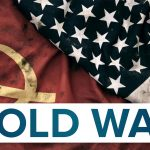 20 Amazing Cold War Facts
