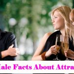 20 Male Facts About Attraction