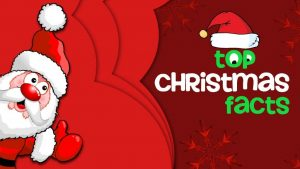 Facts About Christmas