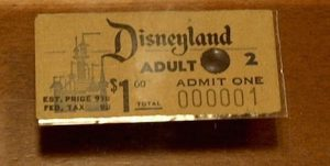 15 fun facts about disneyland a1facts
