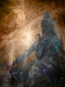 Facts About Hinduism