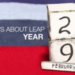 8 Facts About Leap Year