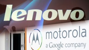 Facts About Lenovo