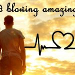 15 Amazing Facts About Love