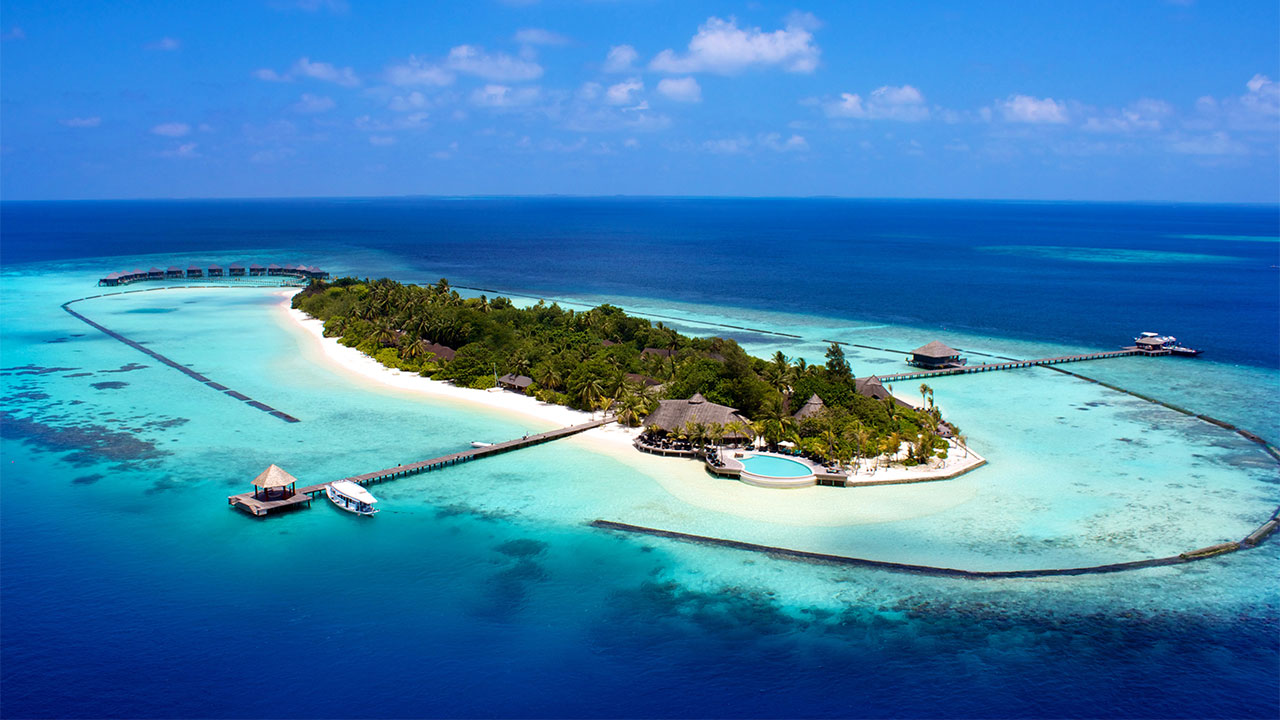 Facts About Maldives A1facts