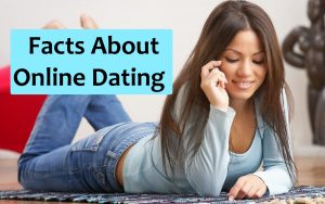 Best dating sites for people nervous about online dating
