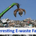10 Interesting E waste Facts That You Might Not Know
