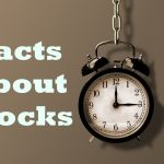 10 Amazing Facts About Clocks