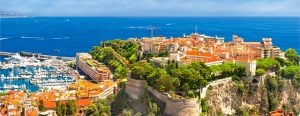 Facts About Monaco