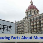 15 Cool Facts About Mumbai