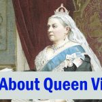10 Most Wonderful Facts About Queen Victoria