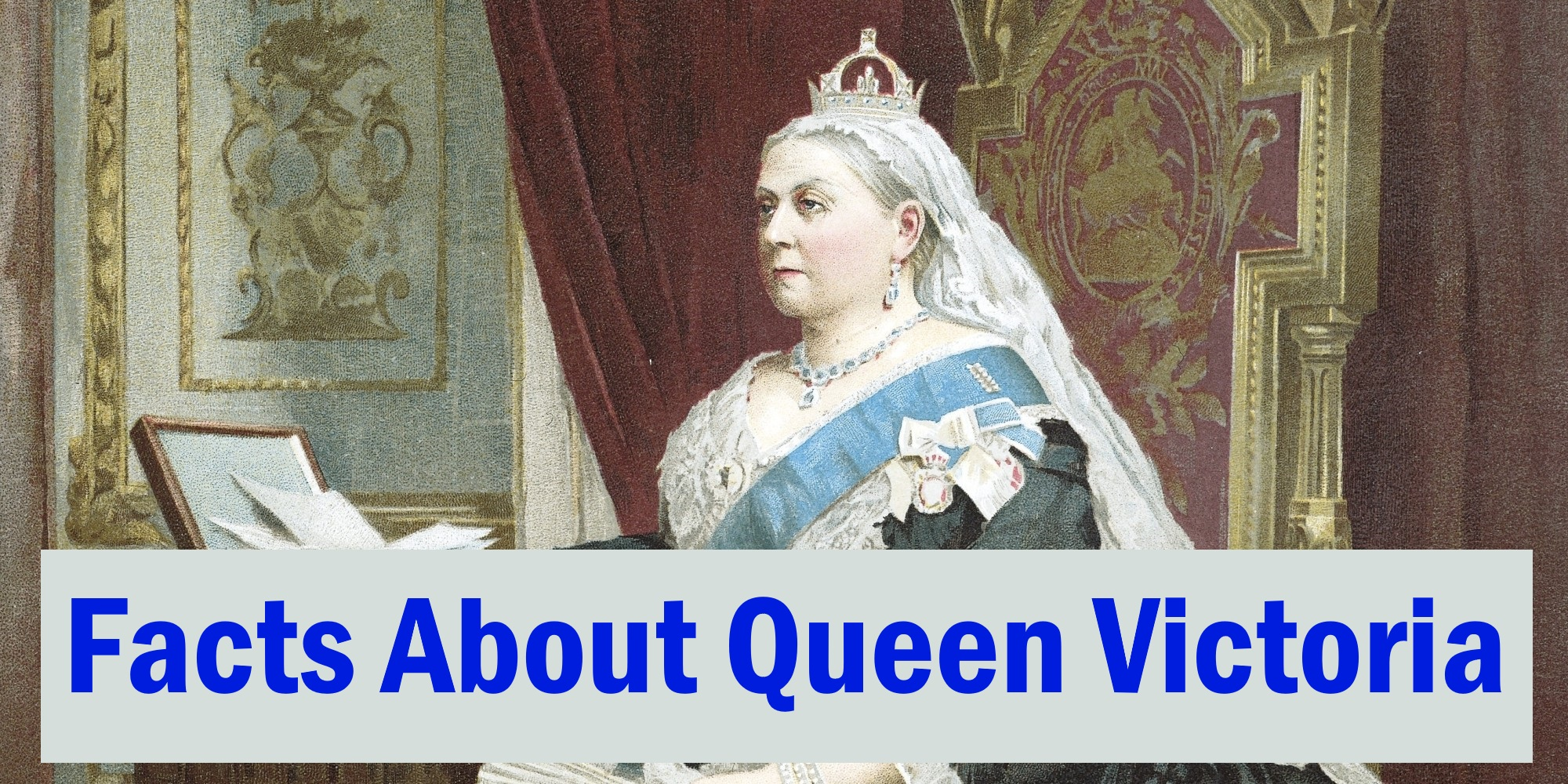 the progression of education during queen victorias reign In 2012 sir richard was appointed knight bachelor in the queen's  and galleries in the uk of artworks looted during the  and education,.