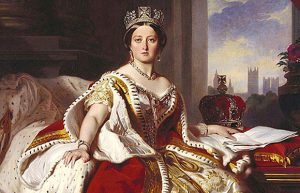 Facts About Queen Victoria