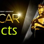 12 Weird and Wonderful Oscars Facts