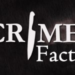 10 Interesting Crime Facts Around The World