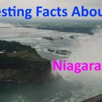 10 Interesting Facts About Niagara Falls