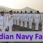 15 Amazing Indian Navy Facts