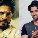 Raees News : SRK Is A Clear Winner And Kaabil Loses