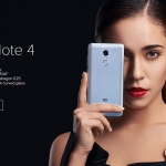 Xiaomi Redmi Note 4 sale on Flipkart, Mi.com starts at 12 PM
