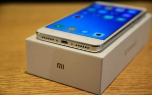 Redmi Note 4 sale on Flipkart