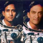 Confirmed: Aamir Khan to play astronaut Rakesh Sharma in biopic