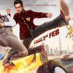 Kung Fu Yoga Movie Review :Movie Has Lot Of Action But No Yoga