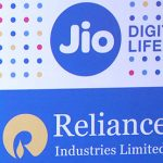 Here is How Reliance Jio Will Use Data Muscle To Capture Indian Telecom