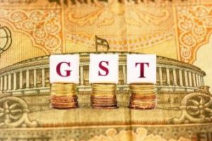 Supplementary GST Bills