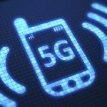 Nokia And Airtel To Work Together On 5G Technology Standard And IoT Enabled Devices