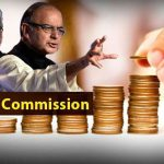 7th Pay Commission: 2% Dearness Allowance Hike For Central Government Employees